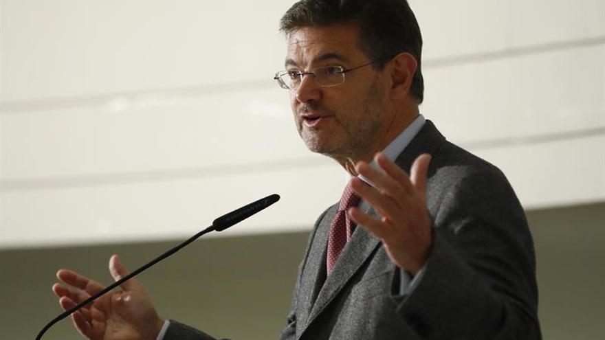 Justicia concentrará en juzgados provinciales las demandas por cláusulas suelo