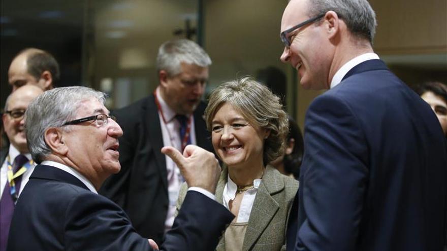 España busca alianzas con Francia y Portugal en la negociación de las cuotas de pesca