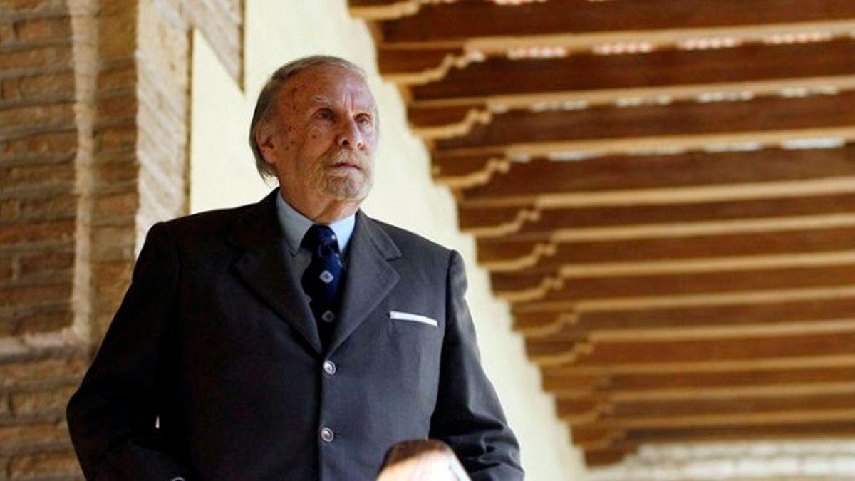 Manuel Álvarez Ortega.
