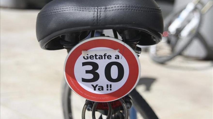 España reduce sus emisiones de CO2 un 1,9 por ciento en 2012 respecto al año anterior