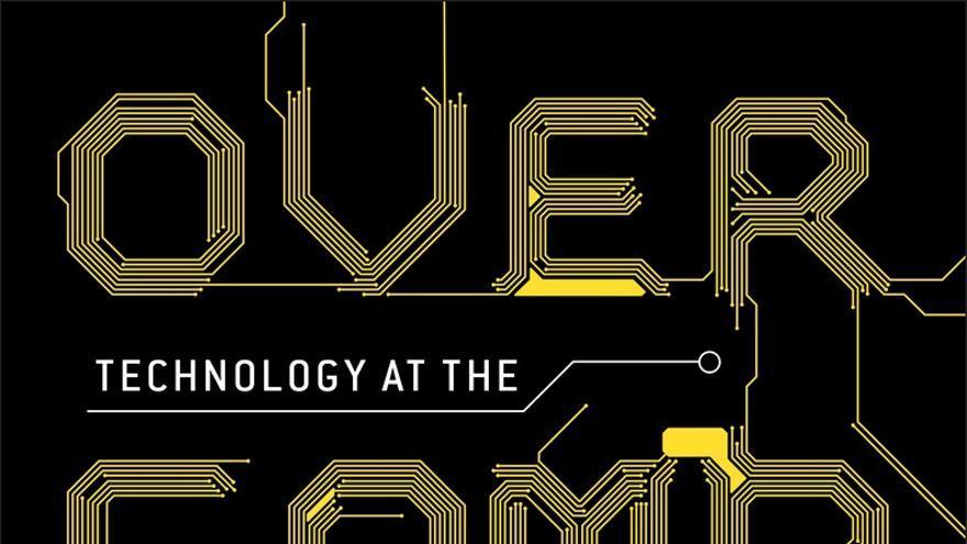 El libro 'Demasaido complicado: la tecnología en los límites de la compresión' está disponible desde el pasado mes de julio