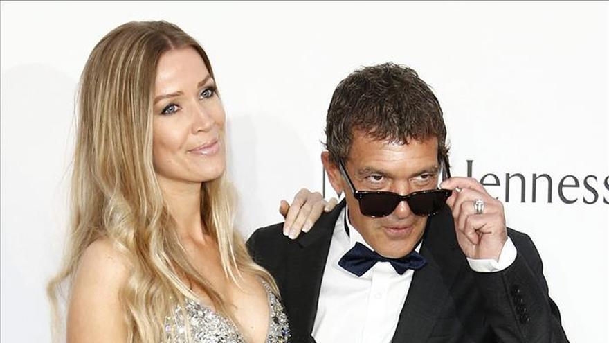 La gala contra el sida de Cannes recauda más de 30 millones de dólares
