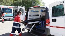 Aragón da de alta a los migrantes en el sistema sanitario de forma temporal para su control epidemiológico