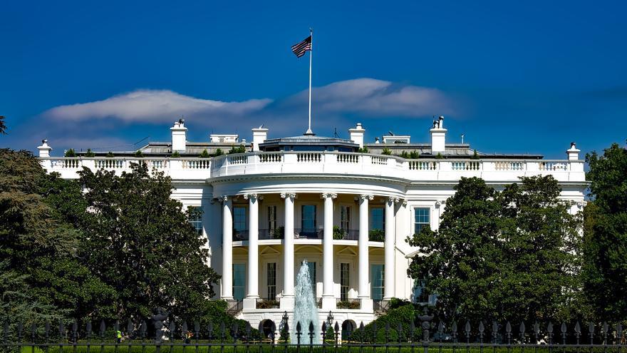Acuerdo con Estados Unidos: Argentina accederá a información fiscal de las grandes multinacionales estadounidenses