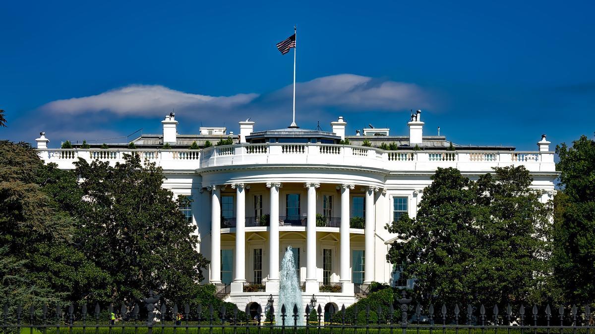 La información será proveída por el Servicio de Impuestos Internos (Internal Revenue Service, IRS) de los Estados Unidos.
