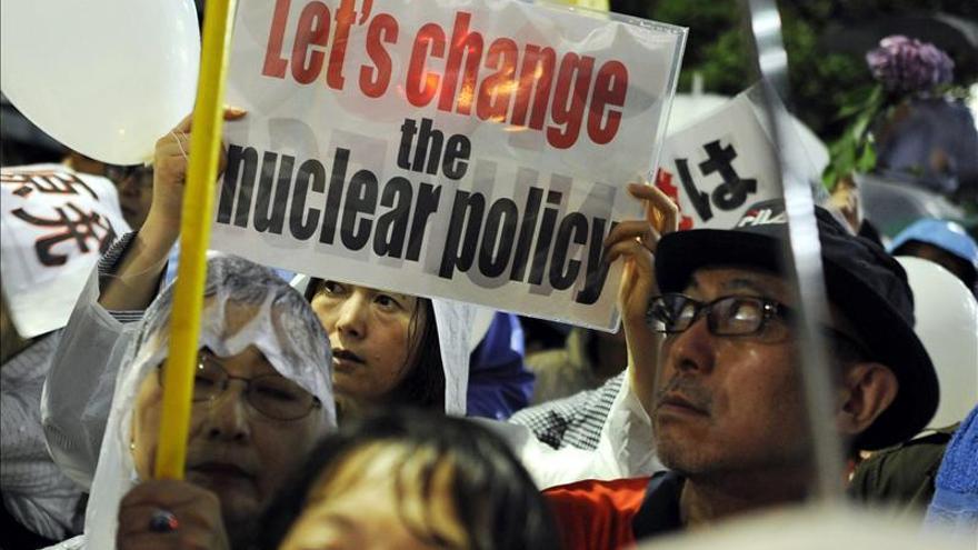 Un tribunal nipón permite activar dos centrales nucleares que fueron denunciadas