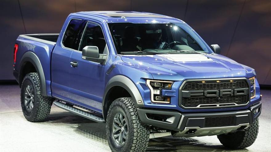 Las ventas de automóviles en Estados Unidos cayeron un 5 % en agosto