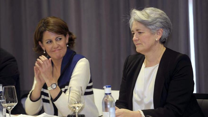 Arranca la comisión de investigación sobre la Hacienda Foral de Navarra