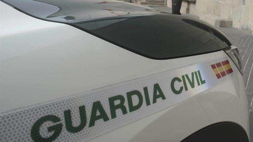 La Guardia Civil pide información en el banco suizo Mirabaud por la lista Falciani