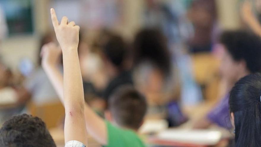Educación adelantará de septiembre a junio los exámenes de recuperación de 4º de la ESO y 2º de Bachillerato