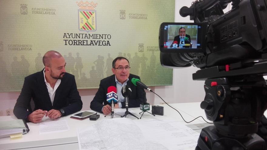 El Ayuntamiento invertirá 360.000 euros en la mejora del firme de más de 3 kilómetros de viales