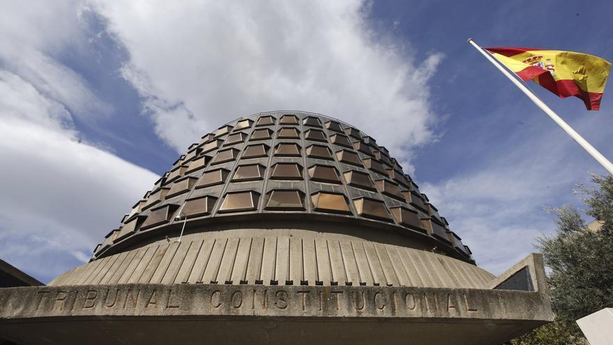 El PP recurre la Ley de Eutanasia al Constitucional