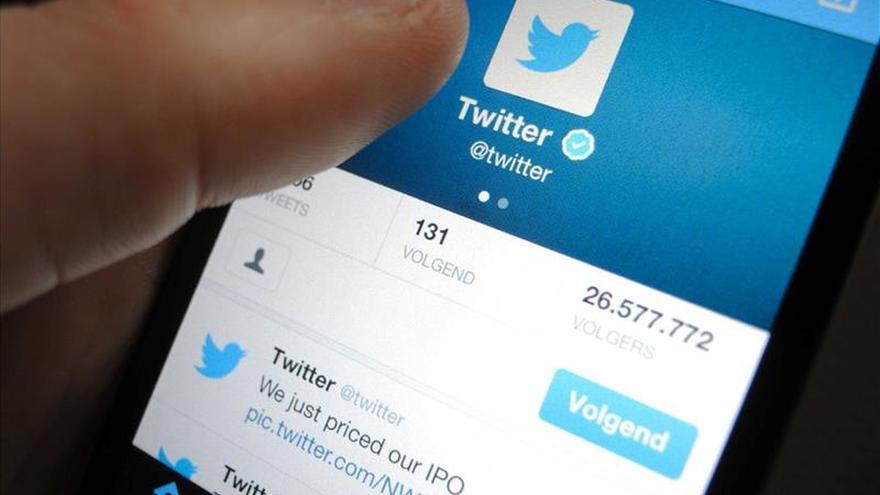 Twitter inaugura nueva etapa con la promesa de grandes y ambiciosos cambios