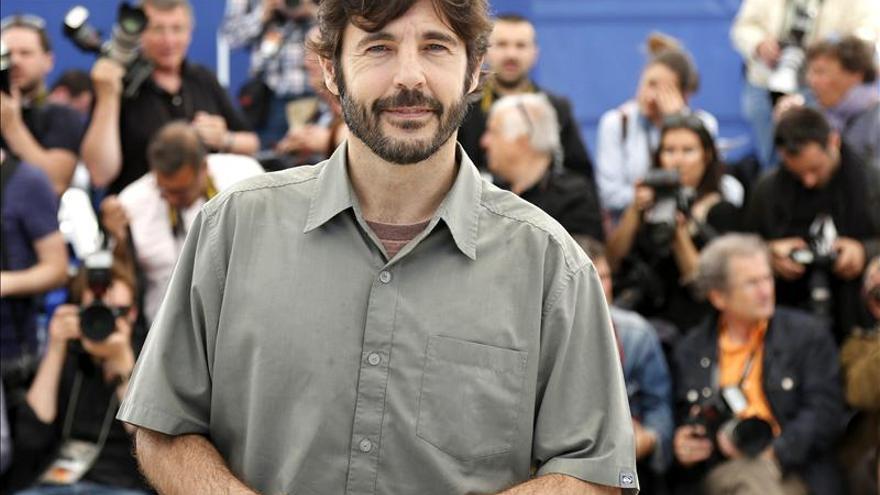 """París estrena el filme """"La Jaula de Oro"""", sobre la inmigración ilegal a EEUU"""