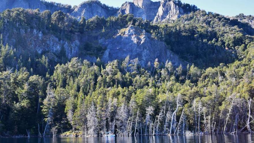 Argentina y Chile coordinarán la gestión de sus parques nacionales