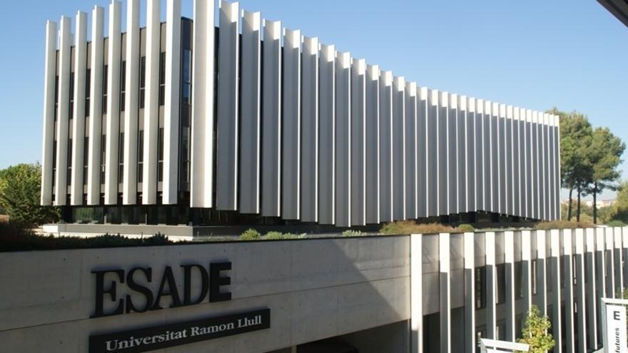 Tornabell (Esade) destaca que el Fondo autonómico no aumentará la deuda pública española