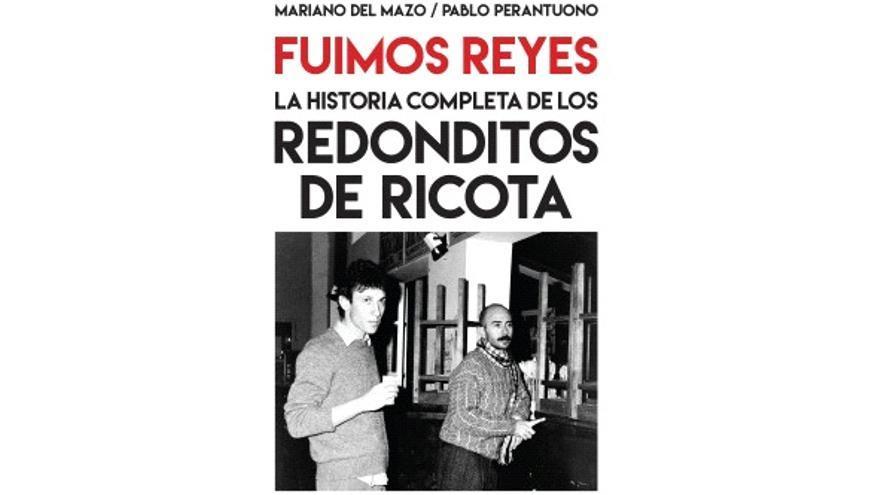 Una nueva edición del libro incluye más testimonios y un prólogo de Mariana Enríquez.