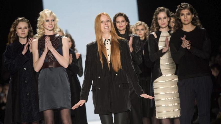 Arranca la Berlín Fashion Week, pasarela de las apuestas de la moda alemana