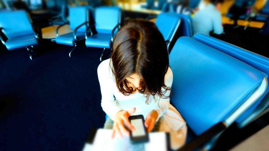 Tinder tiene unos 10 millones de usuarios activos al día