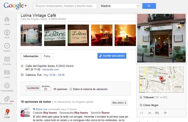 lolina-google-plus