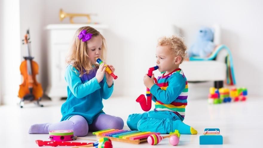 Cruz Roja pone en marcha una campaña de recogida de juguetes para las familias en dificultad social