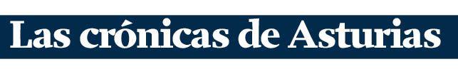 Las Crónicas de Asturias
