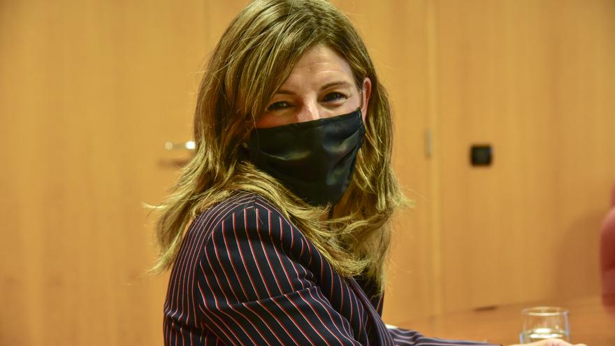 El Defensor del Pueblo pide a Yolanda Díaz que incluya a los toreros en las ayudas de Trabajo para los artistas