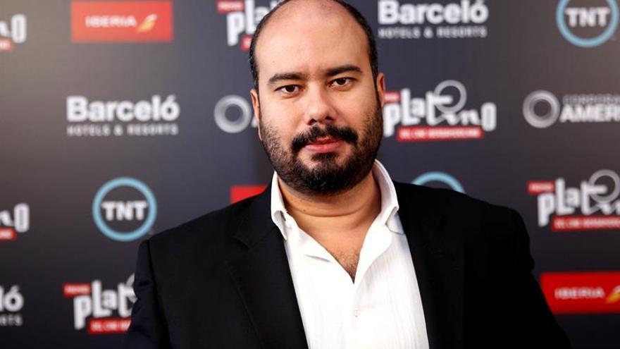 """Ciro Guerra: """"Hemos emprendido el camino de buscar las raíces"""""""