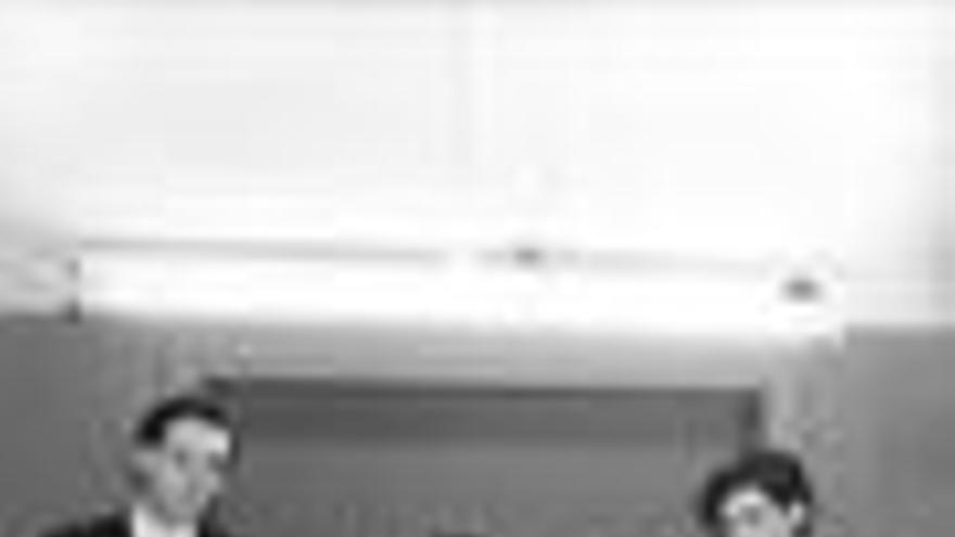 Simple Minds visitará Barcelona y Madrid en noviembre