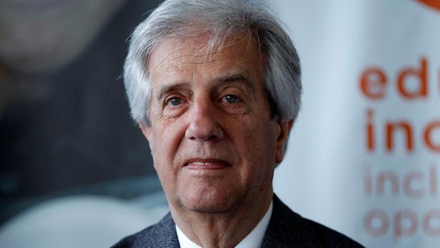 Uruguay creará una fiscalía especializada para crímenes cometidos en la dictadura