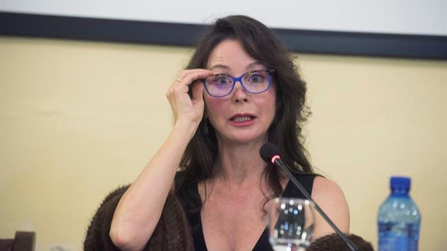 La jueza Alaya reitera que hay indicios de delito en la adjudicación de Aznalcóllar