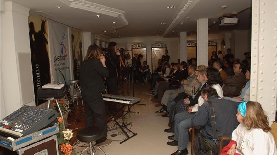 La Iglesia de la Cienciología inscribe su primera Fundación en España