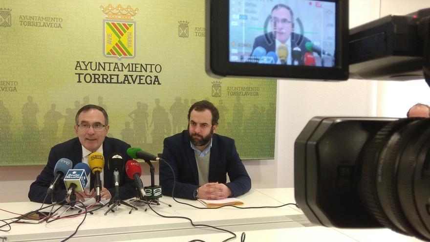 PSOE-PRC trabaja para que la gestión de residuos urbanos vuelva a ser un servicio público municipal