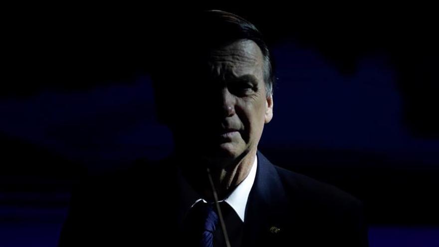 La Fiscalía investiga a un consejero económico de Bolsonaro por sospechas de fraude