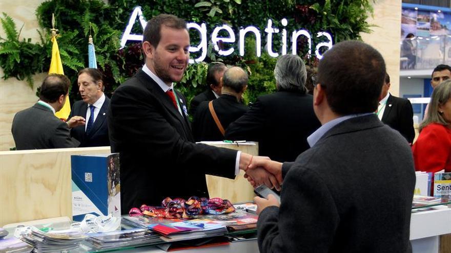 El turismo en Pascua genera 4.000 millones de dólares de ganancias en Argentina