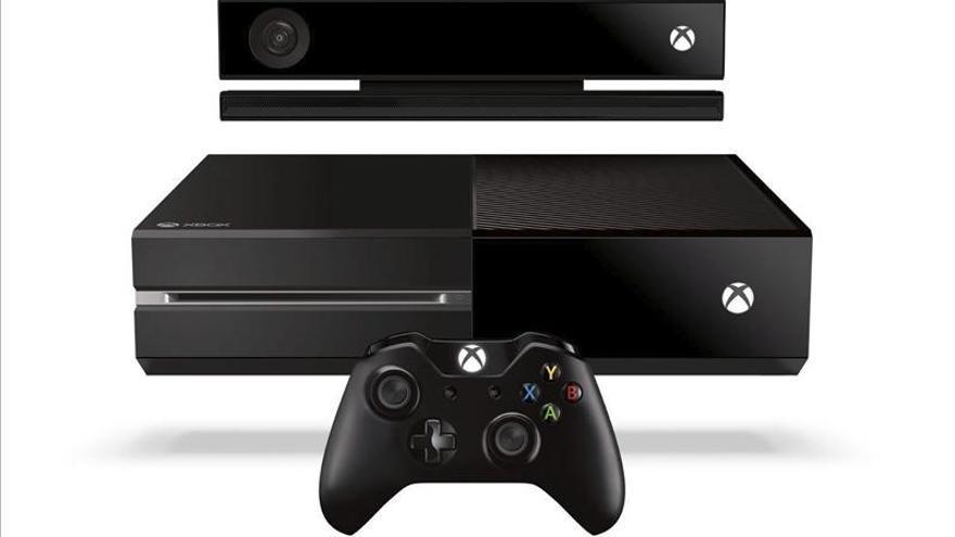 Xbox One tendrá la exclusiva del nuevo Kinect