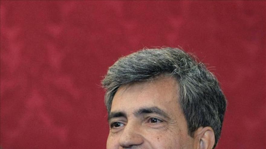 Una asociación judicial recurre el nombramiento de Lesmes y de vocales del CGPJ