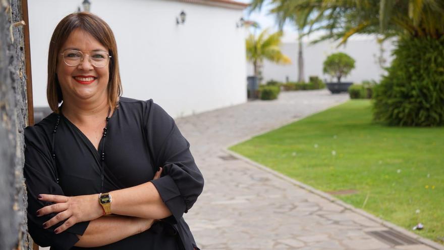 El PP de Breña Alta solicita la creación del IBI social para familias vulnerables