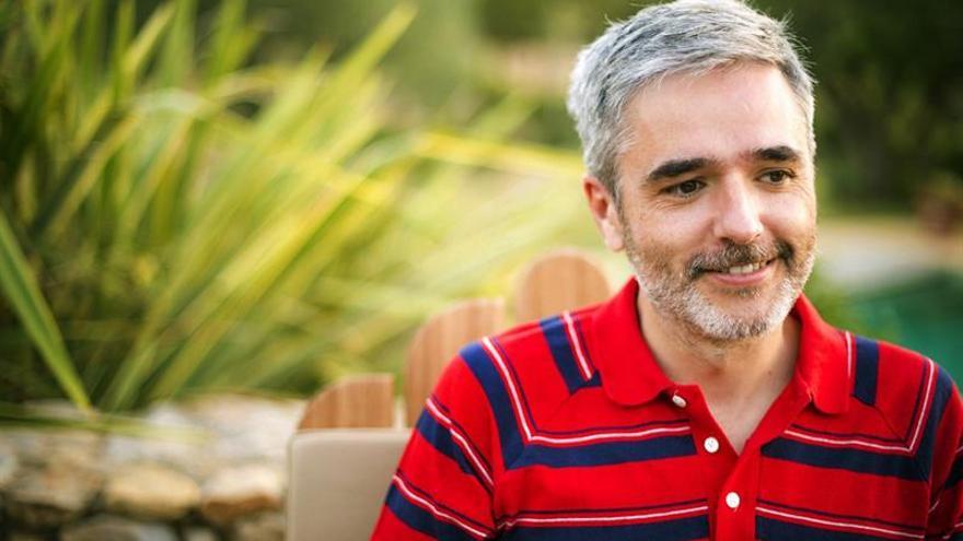 "López Iturriaga: ""Todos deberíamos ser ecologistas en la cocina"""