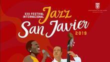 Jazz San Javier vuelve a hacerlo y nos presenta una XXII edición de lujo