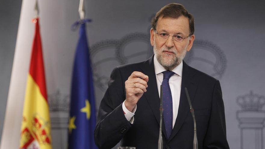 Rajoy inaugura el viernes la oficina para recuperar los bienes procedentes de casos de corrupción