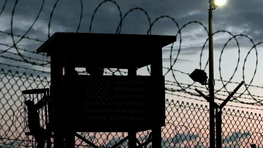 El Supremo confirma el archivo de la causa por Guantánamo que decidió la Audiencia