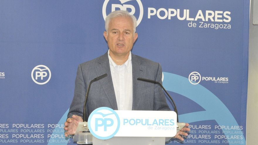 El diputado del PP que cuestionó los reconocimientos a los Mossos pide disculpas: No he estado afortunado