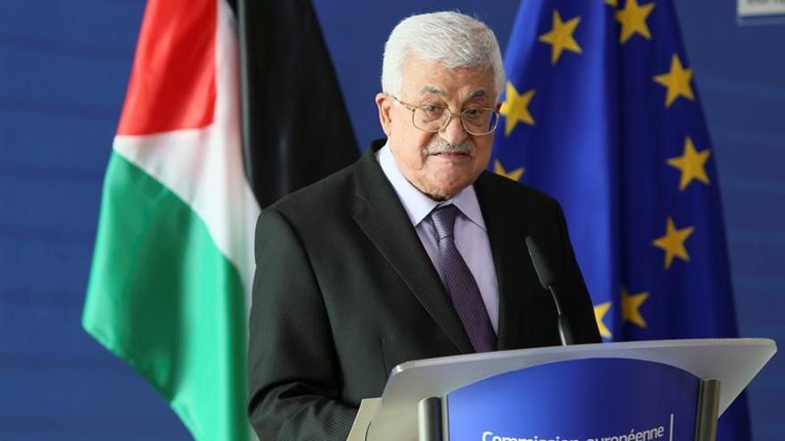 El Consejo de la UE amplía las misiones policial y de asistencia en Palestina