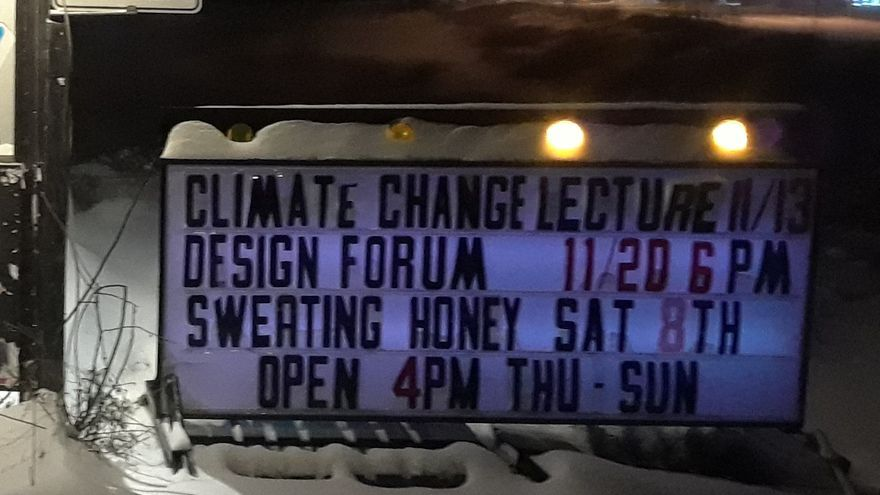 C:\fakepath\climate change lecture.jpg