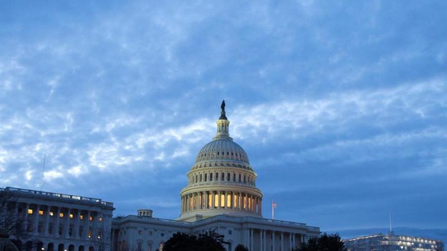 El Congreso de EE.UU. pide a las tecnológicas información de posibles prácticas monopolísticas