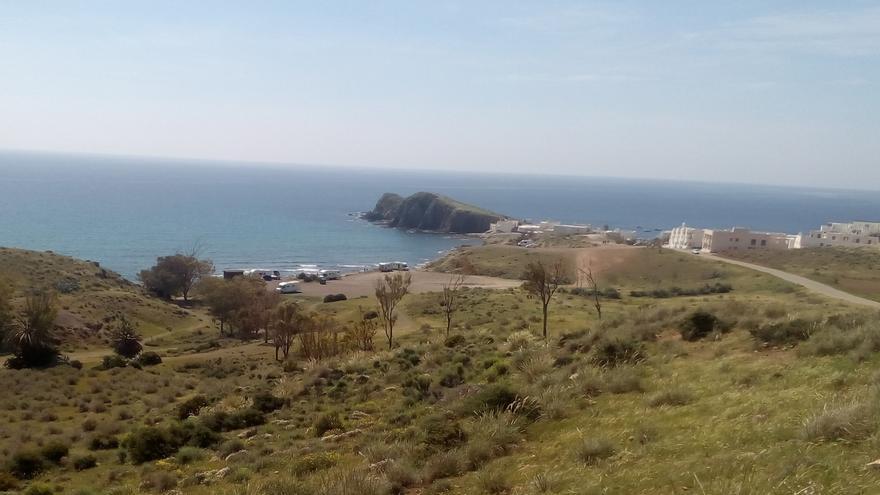 TS revoca la normativa ambiental de Cabo de Gata y ordena nueva sentencia sobre su protección
