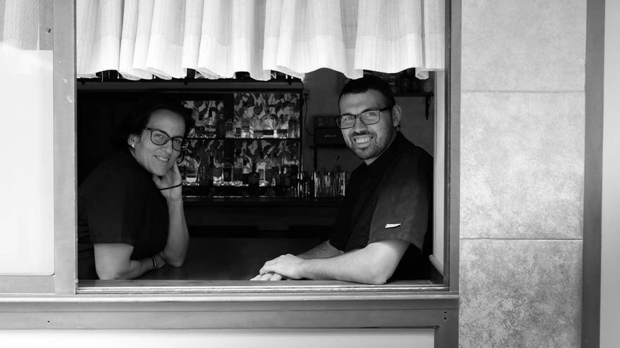 """El restaurante Neodimio60 cierra sus puertas: """"No es un adiós, es un hasta pronto"""""""