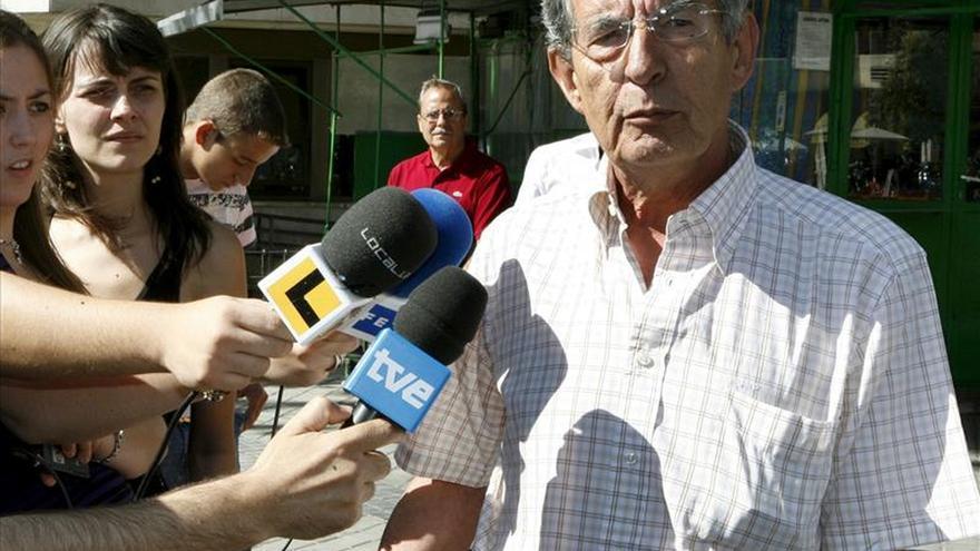 Confirmada la apertura de juicio a 34 imputados de la trama de corrupción en Madrid