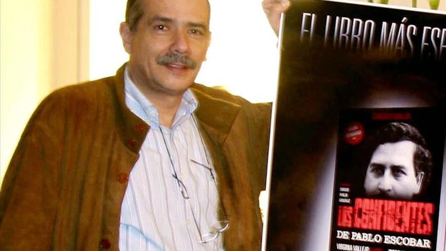 La ONU expresa su preocupación por las amenazas al periodista colombiano Gonzalo Guillén